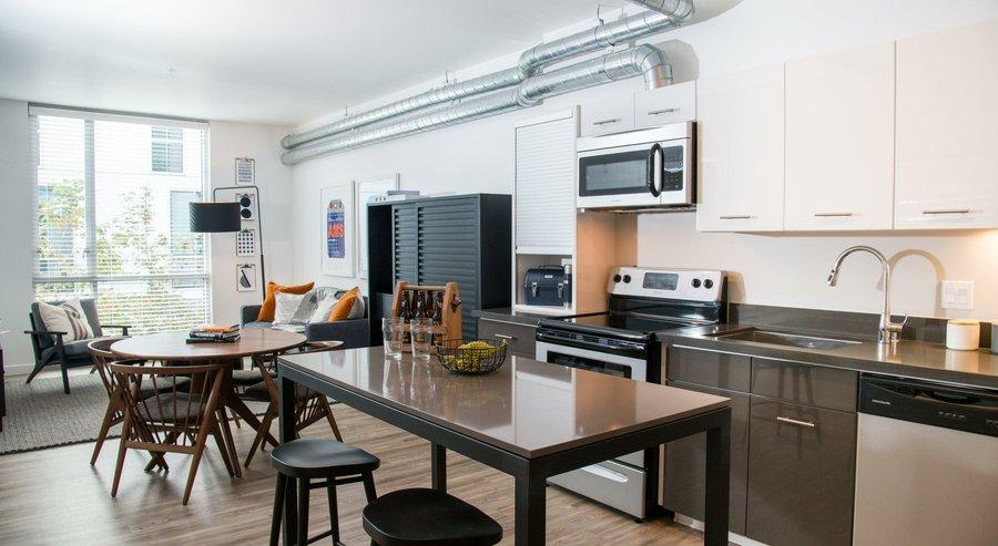 downtown san diego real estate news and information. Black Bedroom Furniture Sets. Home Design Ideas